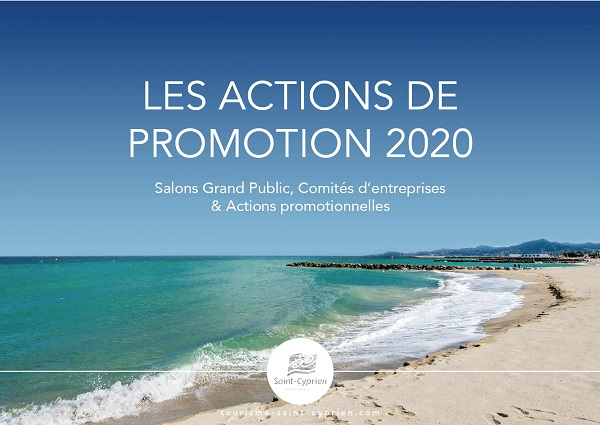actions promotion st cyprien